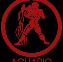 horoscopo Zodiaco Acuario