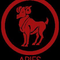 El horóscopo actualizado del signo Aries. Conoce lo que te depararán los astros esta semana