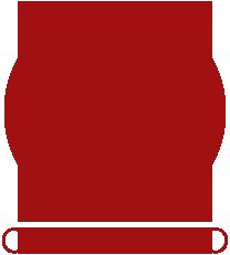 horóscopo Zodiaco Capricornio