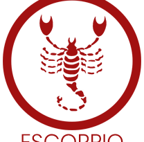 horoscopo Zodiaco Escorpio