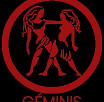 La predicción más segura del horóscopo Géminis