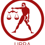 horoscopo Zodiaco Libra