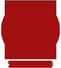 Horóscopo Zodiaco Sagitario