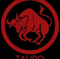 Todas las predicciones del signo zodiacal Tauro