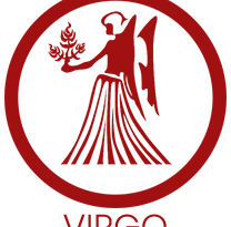 horoscopo Zodiaco Virgo