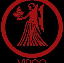 horoscopo Zodiaco Virgo