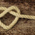 algunos comentarios y opiniones sobre los amarres de amor que verdaderamente funcionan